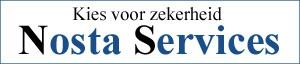 Nosta Services